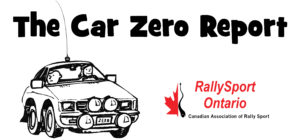 czr-car-logo-e-with-title